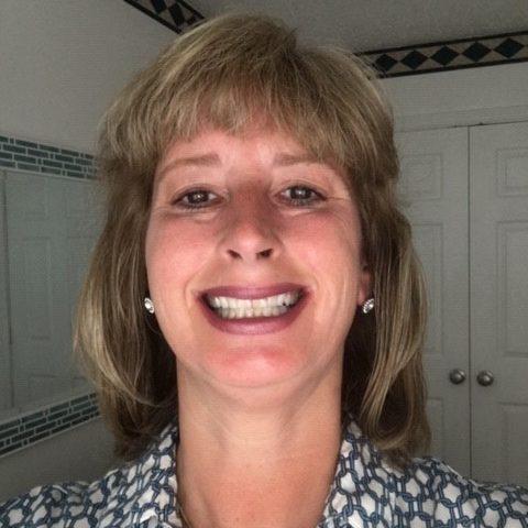 Sales Rep Diane Lorenz