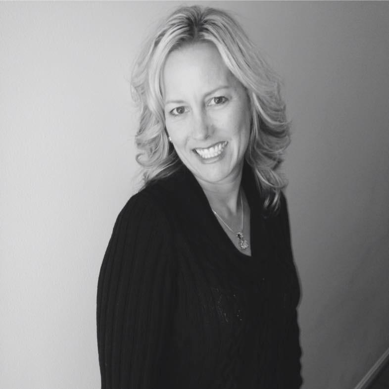 Sales Rep Leslie Grimes