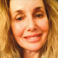 Team Member Karen Restani