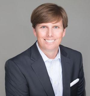 Valpak Owner Damon Barr