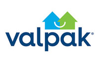 valpak-logo