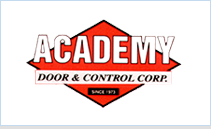 Business - Academy