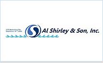 Business - Al Shirley