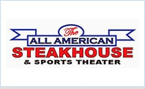 Business - All American Steakhouse