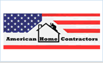 Business - American Contract Services