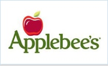 Business - Applebee's