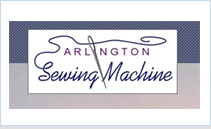 Business - Arlington Sewing