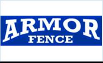Business - Armor fence