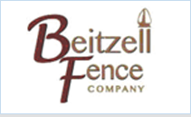 Business - Beitzell Fence