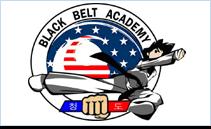 Business - Black Belt