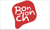 Business - Bonchon