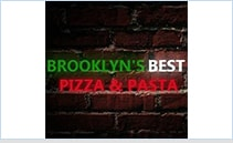 Business - Brooklyn's Best Pizza Pasta