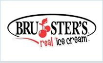 Business - Brusters