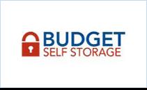 Business - Budget Self Storage