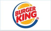 Business - Burger King