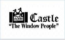 Business - Castle Window