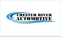 Business - Chester River