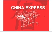 Business - China Express