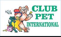 Business - Club Pet International