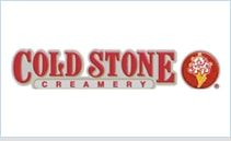 Business - Cold Stone
