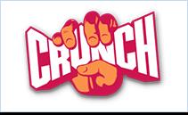 Business - Crunch