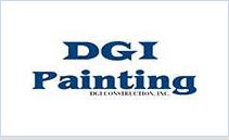 Business - DGI Painting