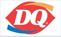 Business - Dairy Queen