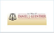 Business - Daniel Guenther