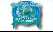 Business - Dental Care