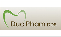 Business - Duc Pham Dentistry Implants