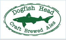 Business - Dogfish