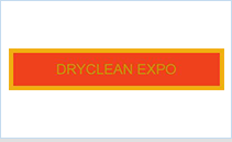 Business - Dryclean Expo