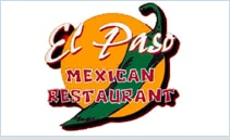 Business - EL Paso Mexican Restaurant