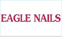Business - Eagle Nails