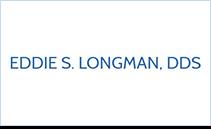 Business - Eddie Longman DDS