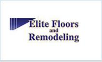 Business - Elite Floors