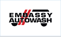 Business - Embassy Autowash