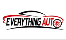 Business - EverythingAuto