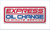 Business - Express Oil Change