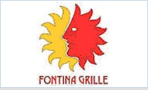 Business - Fontina Grille