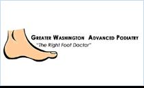 Business - Greater Washington Pediatry