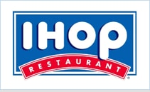 Business - IHOP
