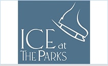 Business - Ice At The Park