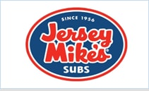 Business - Jersey Mikes