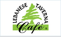 Business - Lebanese Taverna
