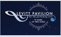 Business - Levitt
