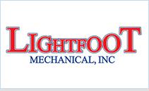 Business - Lightfoot