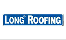 Business - Long Roofing
