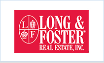 Business - Long and Foster