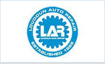 Business - Loudoun Auto Repair
